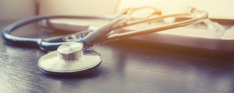 COMMUNITY HEALTHCARE NURSING SCHOLARS GRADUATE YAVAPAI COLLEGE PROGRAM